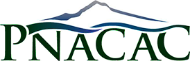 PNACAC Logo